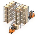 drive-in-pallet-racking-140545