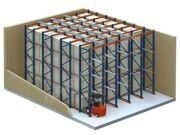 drive-in-pallet-racking-pop-up-2